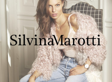 Silvina Marotti