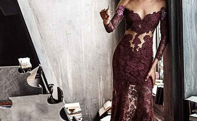 Style-2114_front