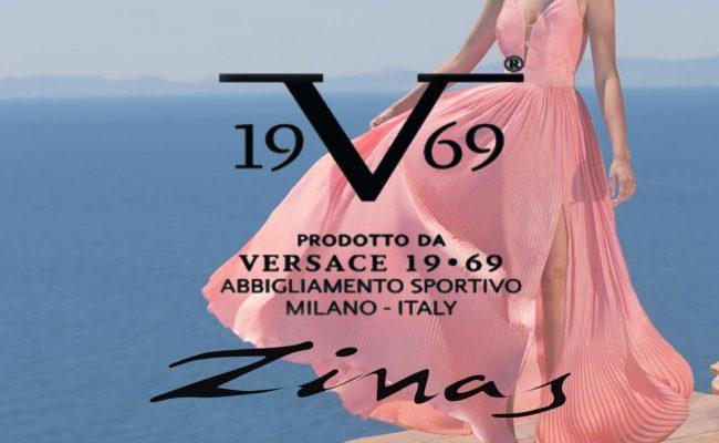 zinas_cover